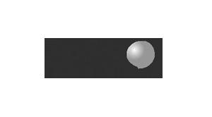 ASCO-Logo-gray_RGB