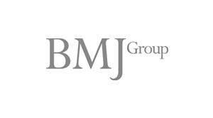 BMJ-group-Logo-gray_RGB_300x166px