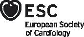 ESC-Logo-gray_RGB